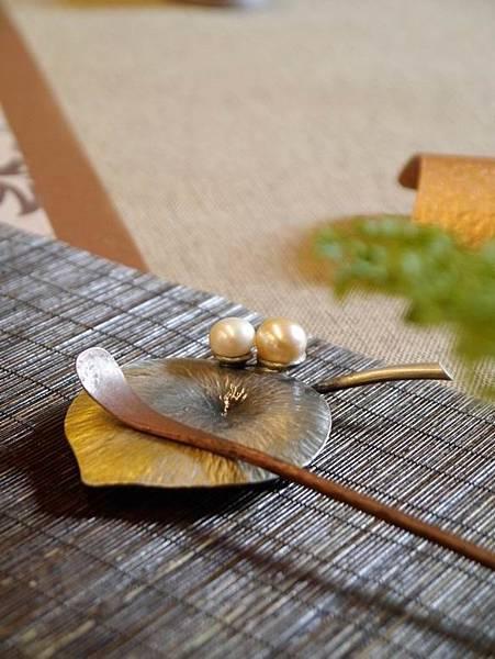 芋葉珍珠匙置-1.JPG