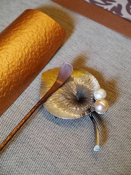 芋葉珍珠匙置-4.JPG