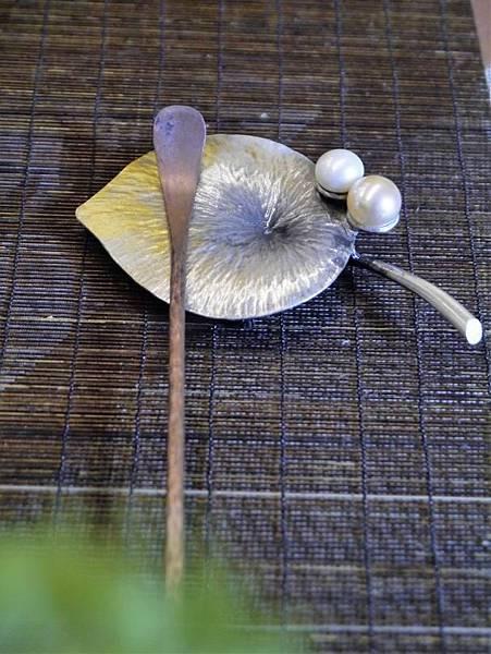 芋葉珍珠匙置-5.JPG