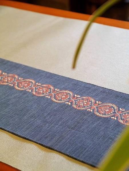 A85日本織布茶巾-1.JPG