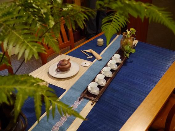 A85日本織布茶巾-2.JPG