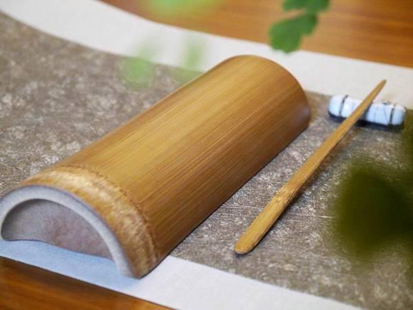 寬竹原色茶則-4.JPG