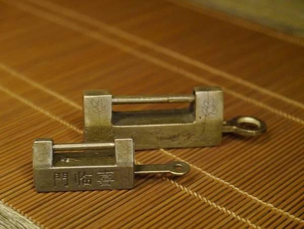 古鎖匙置-1.JPG