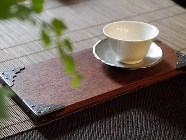 花梨木短板-1.JPG