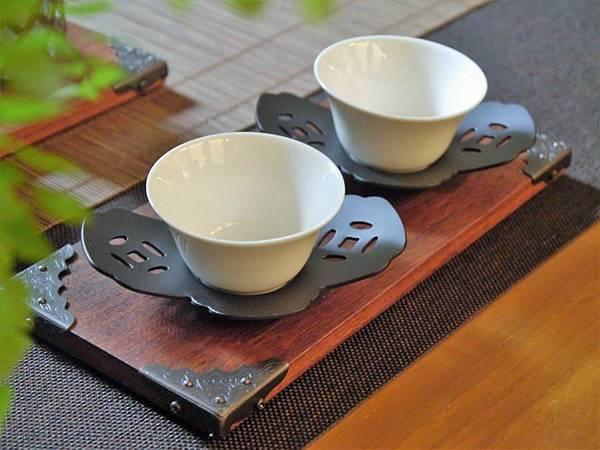 花梨木短板-3.JPG