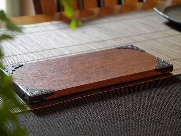 花梨木短板-2.JPG