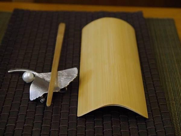 T1原色竹茶則-1.JPG