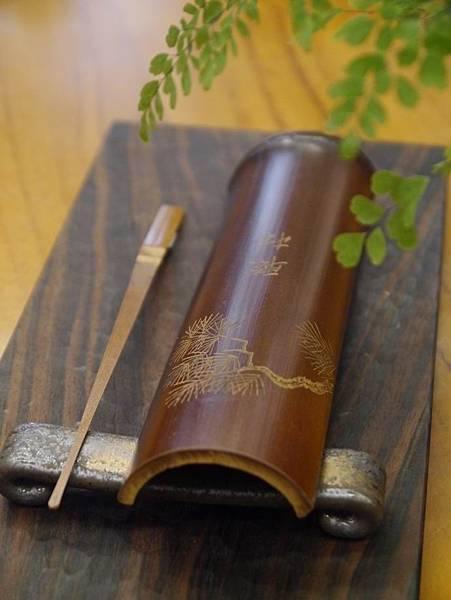 日本老茶則-5.JPG