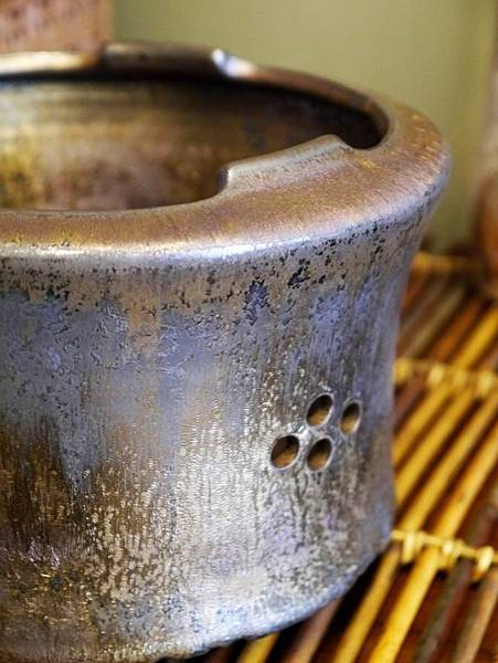 墨金酒精爐A1-2.JPG