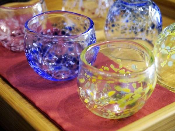 手工玻璃小喝杯-4.JPG