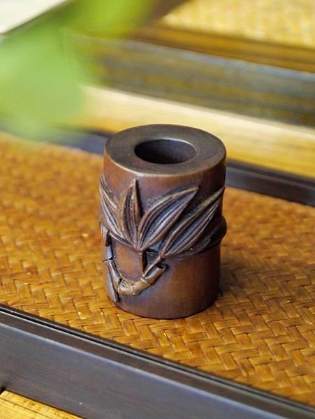 日本竹節蓋置-1.JPG