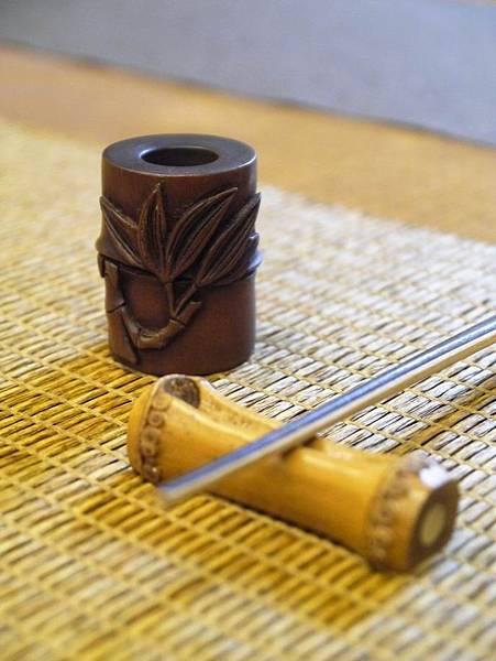 日本竹節蓋置-3.JPG