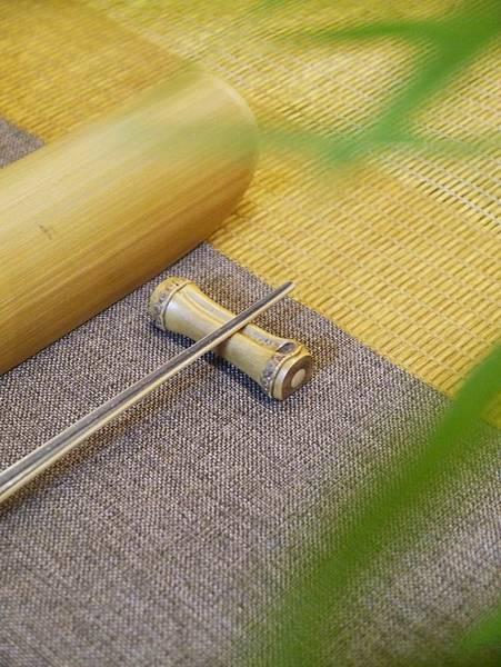 日本竹節匙置-1.JPG