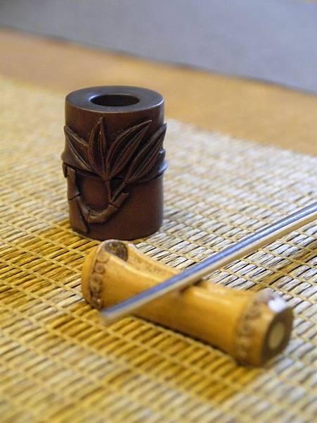 日本竹節匙置-4.JPG