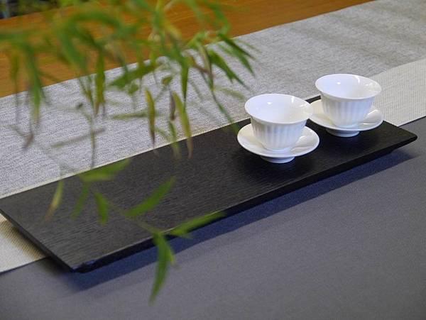 韓國黑木盤-10.JPG