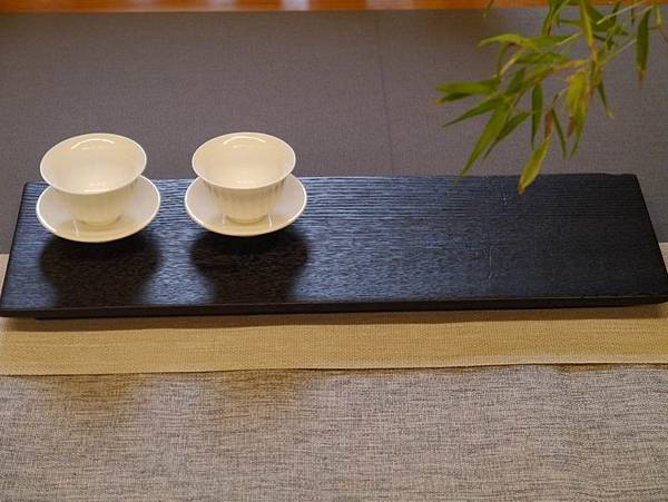 韓國黑木盤-9.JPG