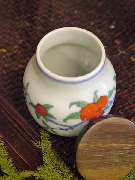 仙桃木蓋茶罐-3.JPG