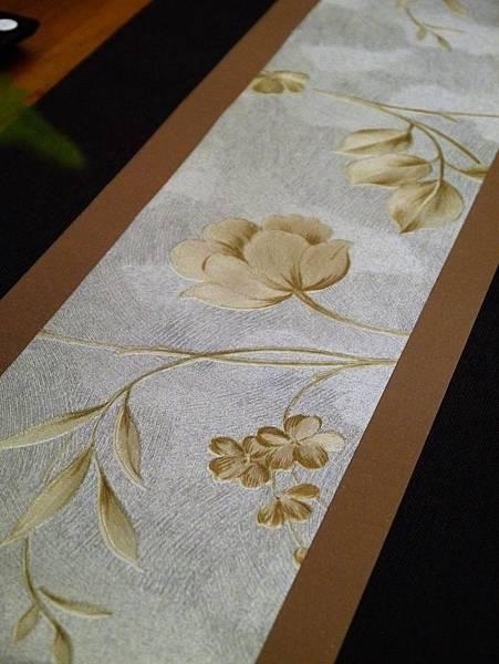 灰底花紋茶巾C款-1.JPG