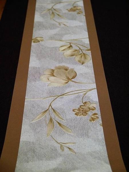 灰底花紋茶巾C款-3.JPG