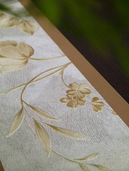 灰底花紋茶巾C款-2.JPG