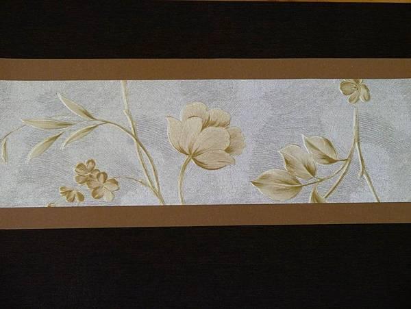 灰底花紋茶巾C款-4.JPG