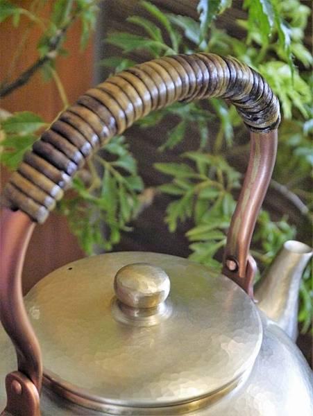 日本富貴堂手打銅錫壺-3.JPG