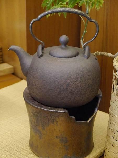 鄧丁壽能量壺-1.JPG