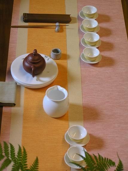茶席101.02.17-02.JPG