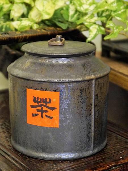 墨金半斤茶罐-1.JPG