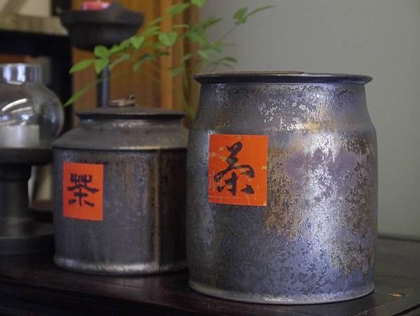 墨金半斤茶罐-5.JPG