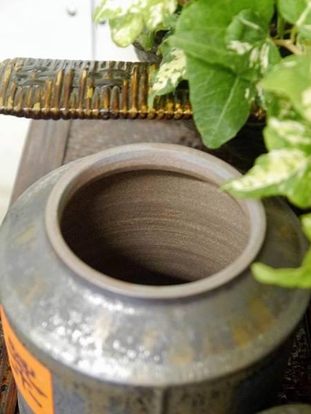 墨金半斤茶罐-4.JPG