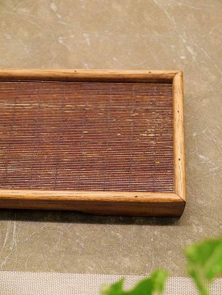 貼席木長板-4.JPG