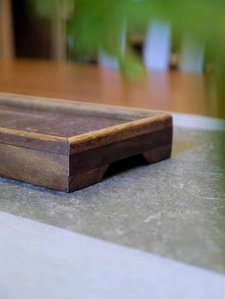 貼席木長板-3.JPG