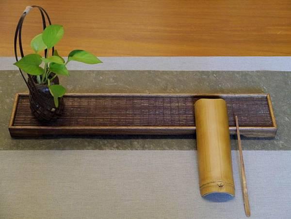貼席木長板-1.JPG