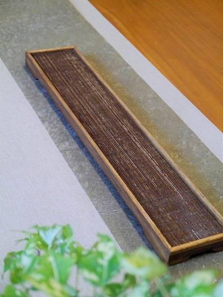貼席木長板-2.JPG