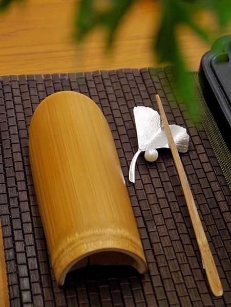 寬竹茶則-5.JPG