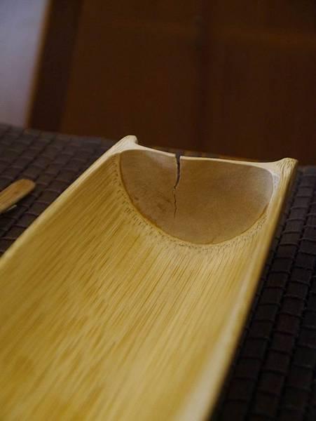 寬竹茶則-6.JPG