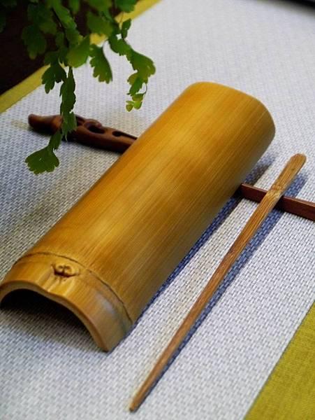 B54炭化竹茶則-1.JPG