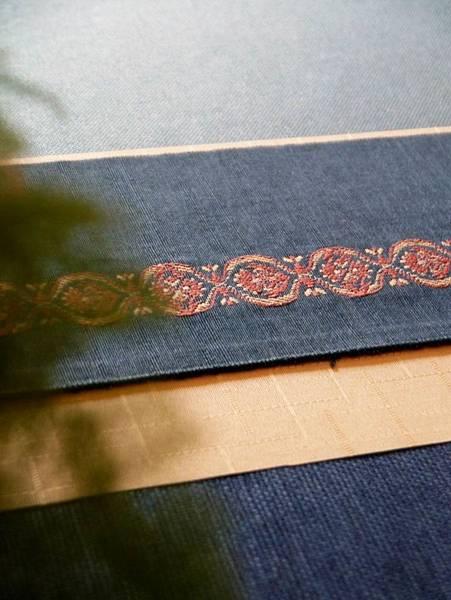 A85日本織布茶巾-7.JPG