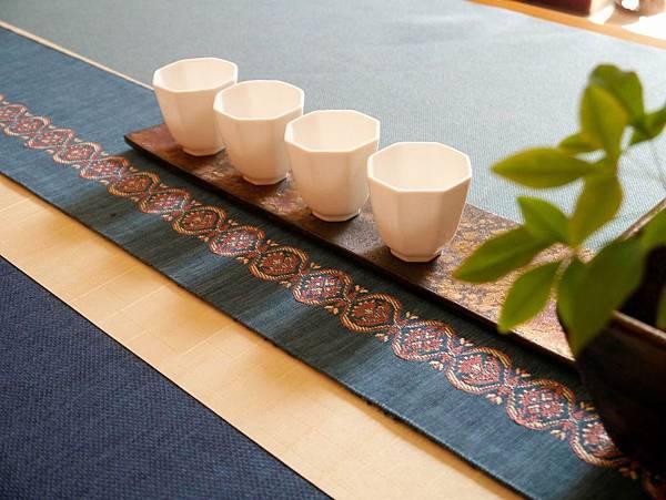 A85日本織布茶巾-5.JPG