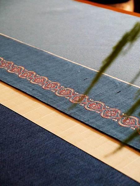 A85日本織布茶巾-6.JPG