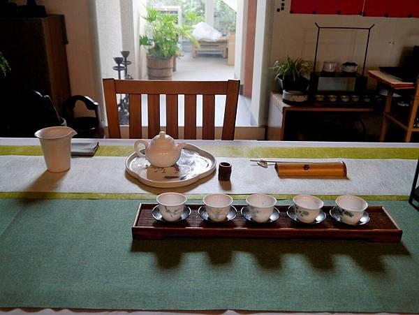 茶席N3.JPG
