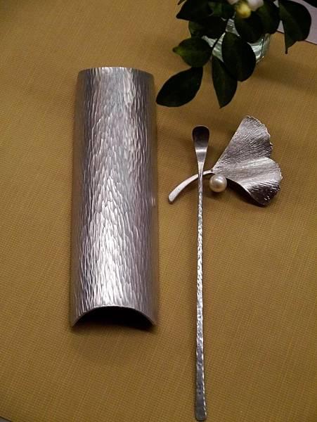 J3鋁茶則-01.JPG