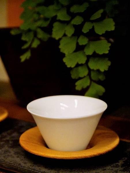 小木杯托A款-4.JPG