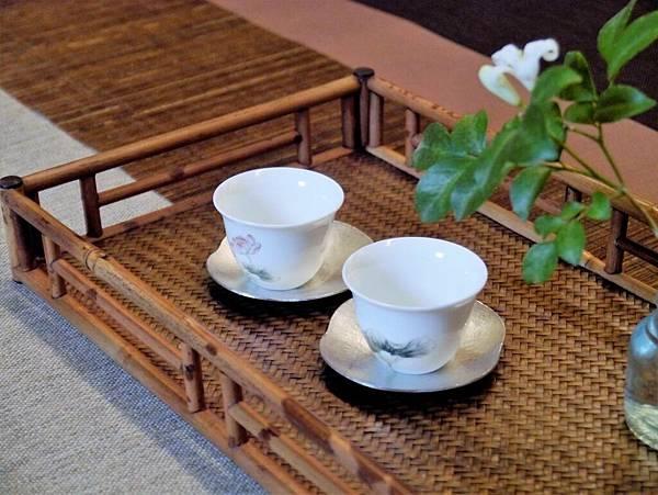 m4竹茶盤-04.JPG