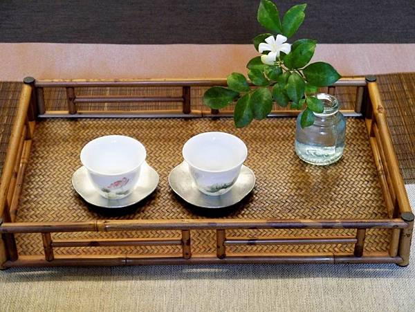 m4竹茶盤-02.JPG
