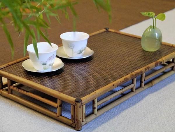 m4竹茶盤-01.JPG