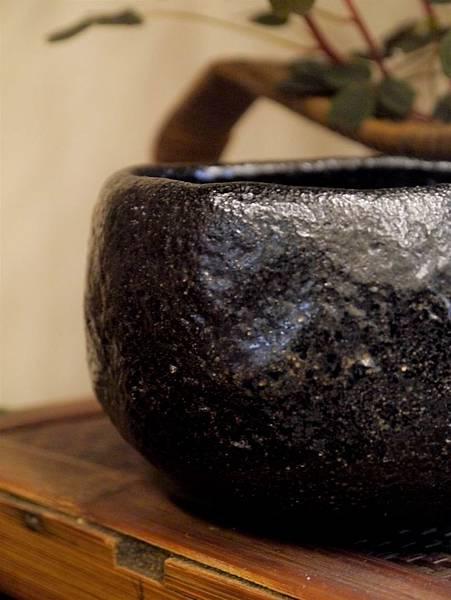 E98-1日本茶碗水方-2.JPG