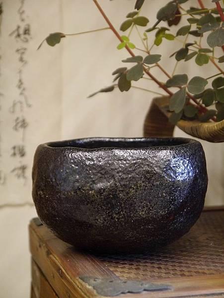 E98-1日本茶碗水方-1.JPG