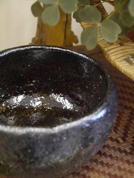 E98-1日本茶碗水方-3.JPG